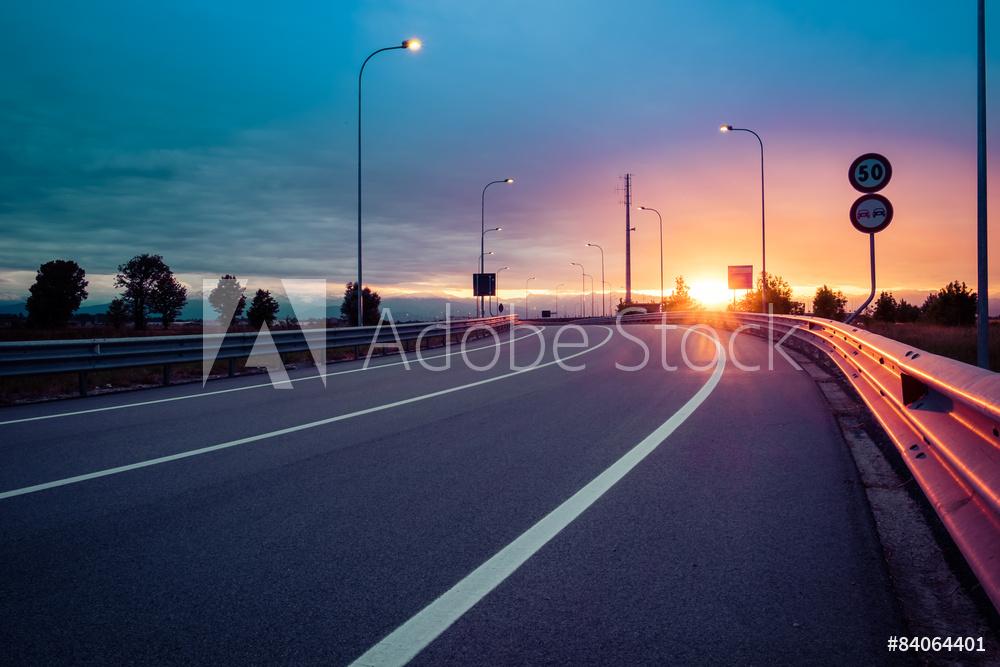 AdobeStock_84064401_WM