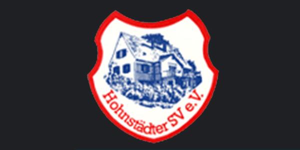 Hohnstädter e.V.