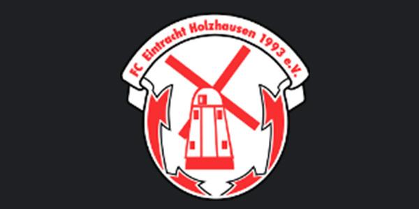 Eintracht Holzhausen